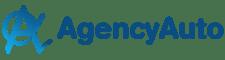 agency-auto