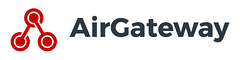 airgateway