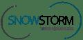20210126 Snowstorm logo
