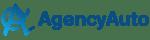 AgencyAuto logo