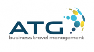 20170516-ATG-Logo-300x167