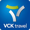 vck-travel