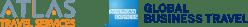 atlas-amex-logo