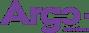 logo_useargo