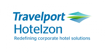 travelpoirt hotelzon